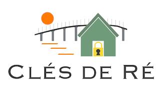 Logo Conciergerie Ile de Ré